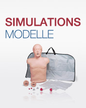 Simulations Modelle