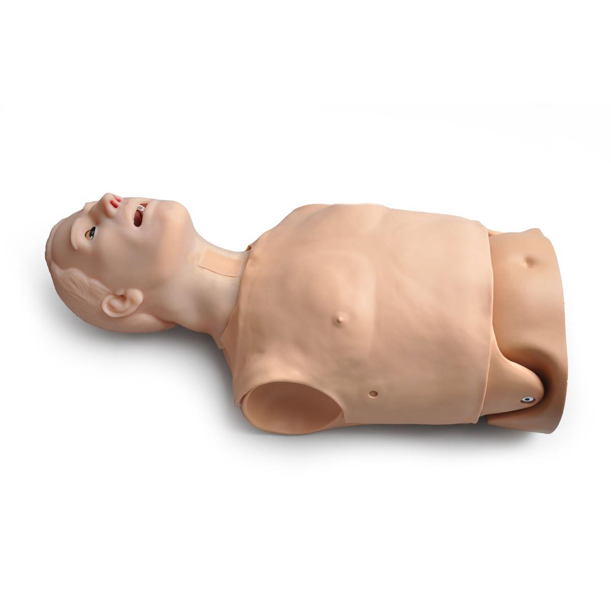 HAL® Intubations-Torso