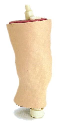 Arthroskopie-Knie