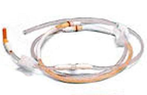 Ersatz-Arterie für Arm zur Arterienpunktion