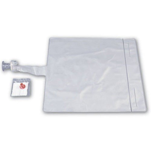Lungen-/Luftwegs-Systeme für HLW-Übungspuppe Brad