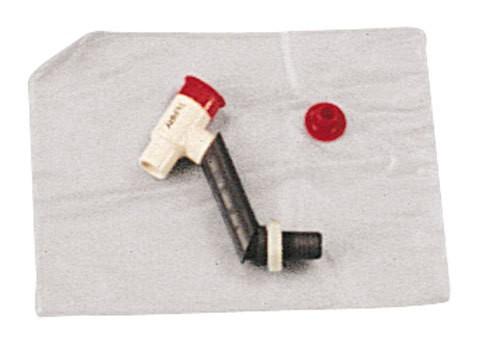 Lungen (ohne Luftwege) für Ganzkörper-HLW-Rettungspuppe