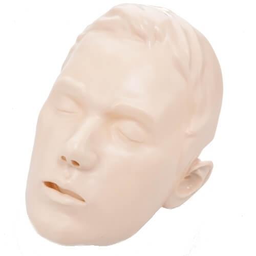 Brayden Gesichtsmaske 5er Pack