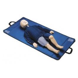 Resusci Junior Basis mit Koffer