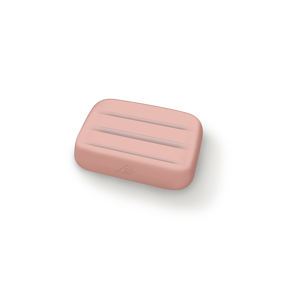 SONOtrain™ Ultraschall Venenmodell - Ersatzblock