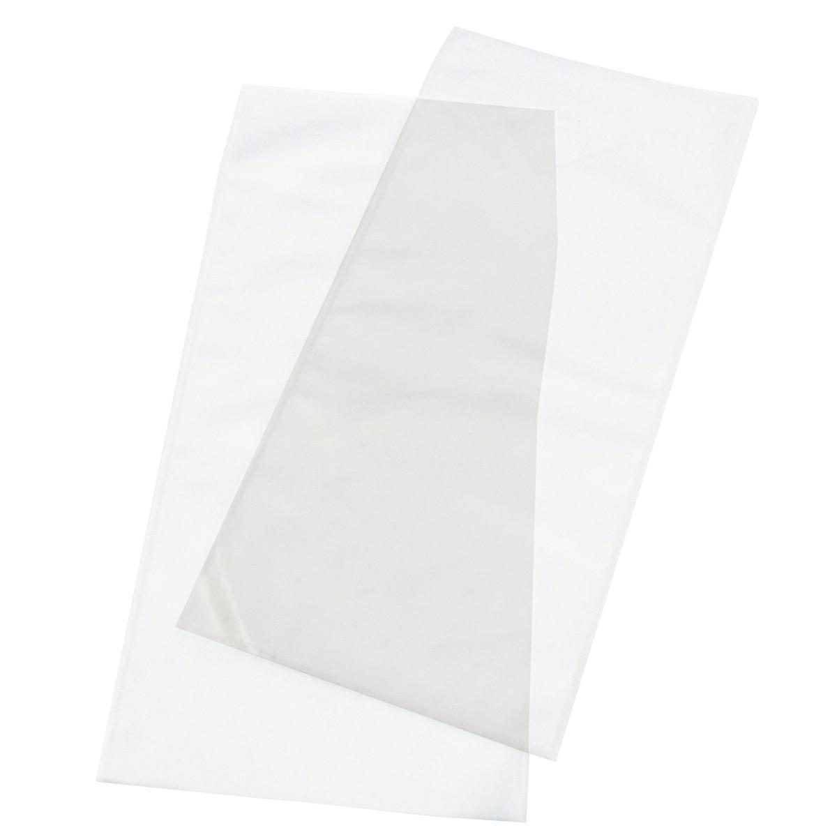 Rachenbeutel (50 Stück Packung) für CPR Lilly Simulatoren