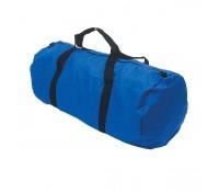 Transporttasche für Rescue Jennifer Kinderrettungspuppe