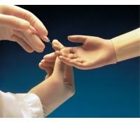 Trainingsarm mit Hand für intervenöse, intramuskuläre und subkutane Injektion für Pflegepuppe Fünfjähriger