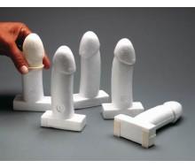 Kondom-Übungsmodelle