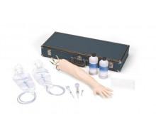 Dialyse-Simulator