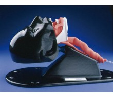 Intubationstrainer AirSim Standard