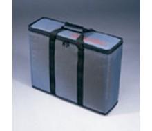 Transporttasche (weiches Material) für Chester Chest