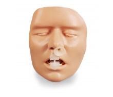Supgraglottische Atemwegshilfen Trainer Erwachsener 1