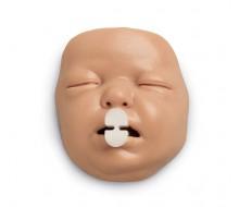 Supraglottische Atemwegshilfen Trainer Kind 1