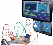 SmartMan Simulator mit Software