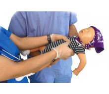 SmartMan Neugeborenes Pro mit Software