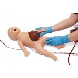 Neugeborenen Pflege- und ALS Simulator 5
