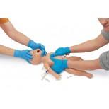 Neugeborenen Pflege- und ALS Simulator 6