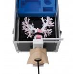 Ultraschall-Bronchoskopie-Trainer 1
