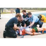 Luftwege  für CPR/Wasserrettungspuppe, 24er Pack 2