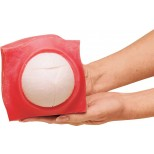 Geburtsfortschritts- und Fetalüberwachungs-Modellset 3