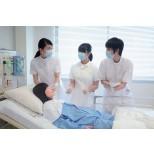 """Krankenpflegesimulator """"Yae"""" 6"""