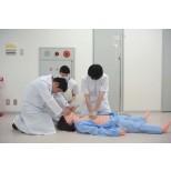 """Krankenpflegesimulator """"Yae"""" 7"""