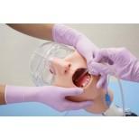 Professioneller Mundpflegesimulator 4