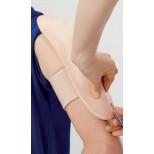 IM Injektionstrainer Oberarm zum Umschnallen 2