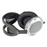 Geschlossener Niederfrequenz-Kopfhörer