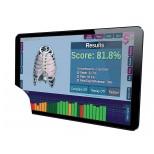 SmartMan BLS HLW PRO Torso mit Software 1