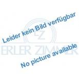 Vulva mit intergrierter Fistel für ZOE Gynäkologie-Übungsmodell 1