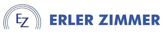 Erler Zimmer Logo